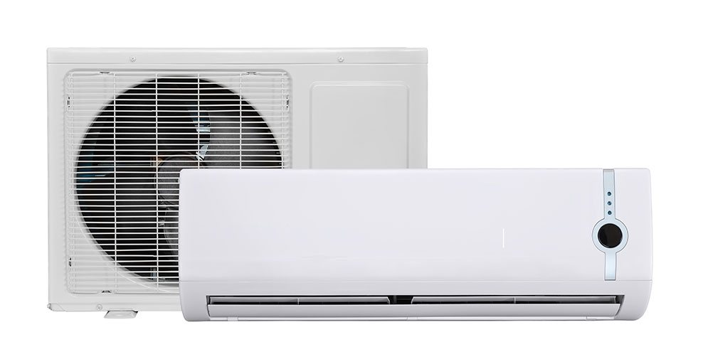 Anytime Air Conditioning and Heating Residential and Commercial HVAC Services