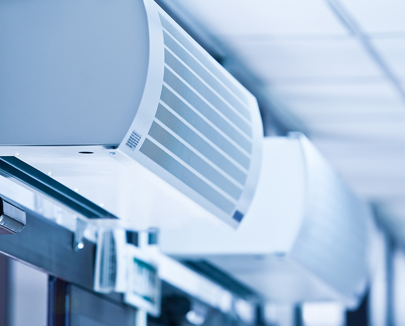 Anytime Air Conditioning and Heating HVAC Experts